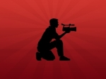 YouTube позволит зарабатывать на видео всем желающим