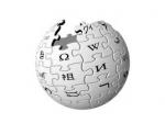 """Google пожертвовал 2 миллиона долларов на """"Википедию"""""""