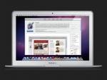 Магазин приложений для Mac OS X набрал 10 тысяч программ