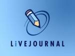 Живой Журнал – борец против спама