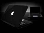 Черный MacBook Air – миф или реальность?