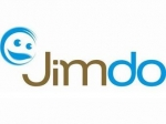 Конструктор Jimdo запустил новые шаблоны для мобильной версии сайтов