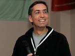 Игорь Ашманов: «Выбирайте агентство, как бытовую технику»