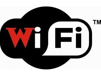 Желающих воспользоваться Wi-Fi Интернетом в московском метро значительно больше, чем может пропустить система