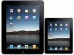 Стала известна дата анонса iPhone 5 и iPad Mini