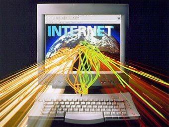Срыв программы компьютеризации столичных школ на 2011 учебный год