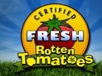 Портал о кино Rotten Tomatoes выходит на российский рынок