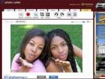 Thumbplay представляет мобильный сервис для Photobucket