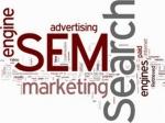 Интернет-рекламисты смогут получать знания в онлайне