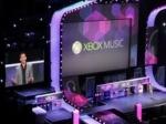 Microsoft запустила собственный музыкальный сервис