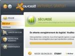 Avast! Pro могла потерять на эксперименте 26 миллионов евро