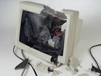 Компьютерная помощь вылечит любую проблему за секунды