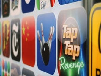 Apple может удалить из App Store все игры со словом Memory