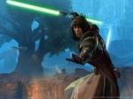 ЕА собирается поддерживать игру Star Wars: The Old Republic 10 лет