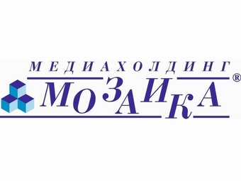 «Мозаика» презентовала приложение для «Главных Новостей Ульяновска»
