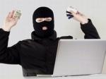 Хакер, обворовывавший букмекеров, сядет в тюрьму