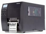 В продаже появился новый принтер Toshiba B-EX4T2