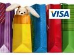 Компания Visa объявляет результаты исследования рынка онлайн-платежей в России