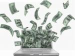 LG запустит «вирусный маркетинг» для повышения продаж в 2013 году