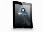 Поиск дешевых билетов стал удобнее для владельцев iPad