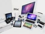 Техника Apple почти задаром. Или нет?