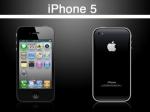 iPhone 5 популярнее всех