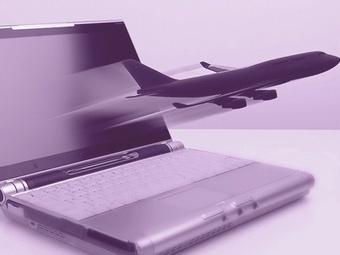 Gogoru.ru добавил в базу поиска авиабилетов данные с OZON.travel