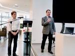 Приложения для девайсов Apple, Microsoft и Google разрабатывают в Казани