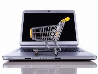 5 принципов создания успешного интернет-магазина