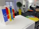 Траффик с Google опять начал падать