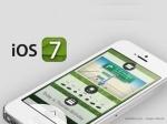 Новый вариант iOS 7 и iPhone 6 из Германии