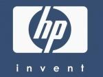 Hewlett Packard вручит обладателю самого старого принтера в России новый HP Designjet Z5200 в подарок