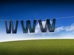 Рынок интернета в России растет примерно на 30 процентов ежегодно