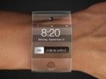Apple тестирует свои супер-часы