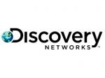 Discovery ушел в сеть