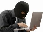 Хакеры останавливают войну