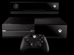 Стоимость Xbox One составит менее 400 доларов
