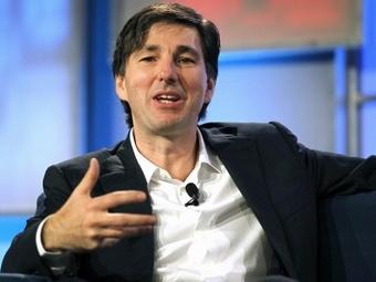 Американская компания-разработчик онлайн-игр Zynga сменила генерального директора