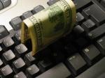 Россияне проявляют повышенный интерес к бизнесу в Интернете