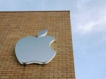 Взломан сайт  разработчиков Apple