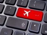Туроператоры делают ставку на онлайн-технологии