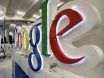 Против Google снова подано дело в суд