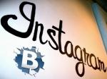 Instagram интегрировали с соцсетью  «ВКонтакте»