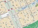 Создан специальный сайт, позволяющий ориентироваться в столичном метро