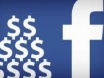 В Facebook запустят видео рекламу стоимостью до 2 млн. долларов в день