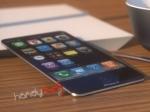 10-го сентября компания Apple представит новый iPhone