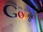 Google создал новую соцсеть