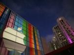 Apple подтвердила покупку интернет-сервиса Matcha.tv