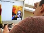 В России готовится проект, подразумевающий тотальный контроль Интернета