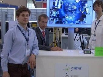 Синезис и Basler выпустили совместное решение для видеоаналитики несжатого видео HD
